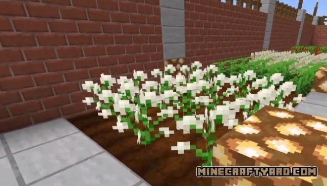Simple Farming Mod 7