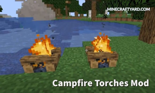 campfire torches 4