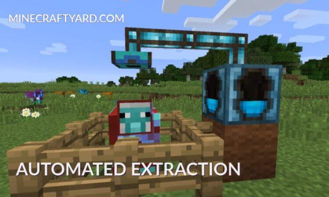 Energetic Sheep Mod 2