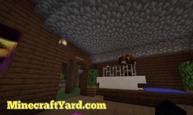 The Conjurer Mod 12
