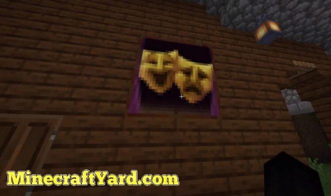 The Conjurer Mod 13