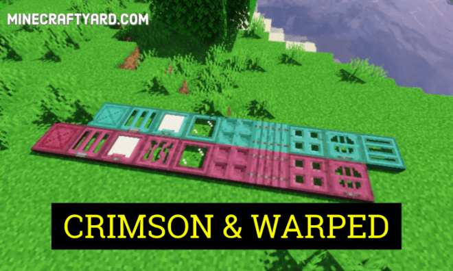 Macaw's Trapdoors 5