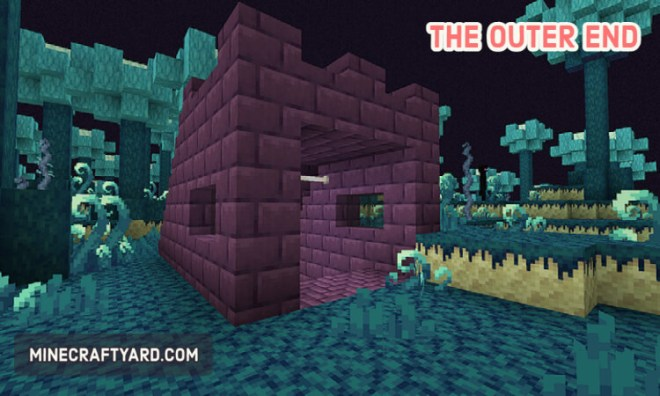 The Outer End 8