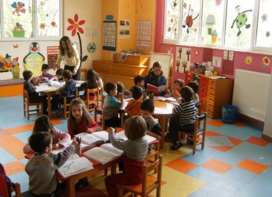 19-02-18 Η απάντηση του Υπουργείου Παιδείας στην ΚΕΔΕ και την ΠΟΕ-ΟΤΑ
