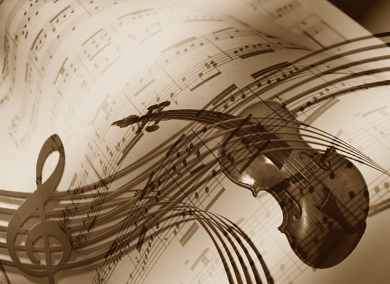 music400px