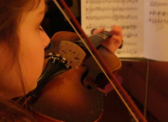 prospective music student 400