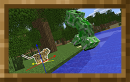 Create Animated Videos Using Blocks Items And The Lovable Characters From Minecraft