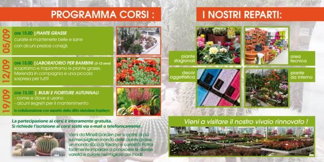 MINELLI_mostra_piantegrasse_pieghevole_web2