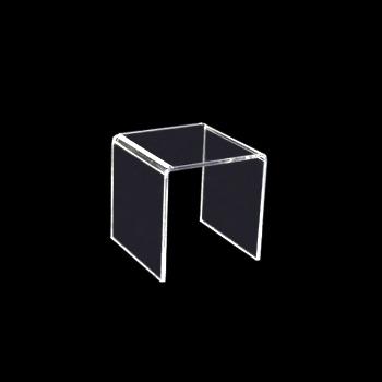 mineralbox