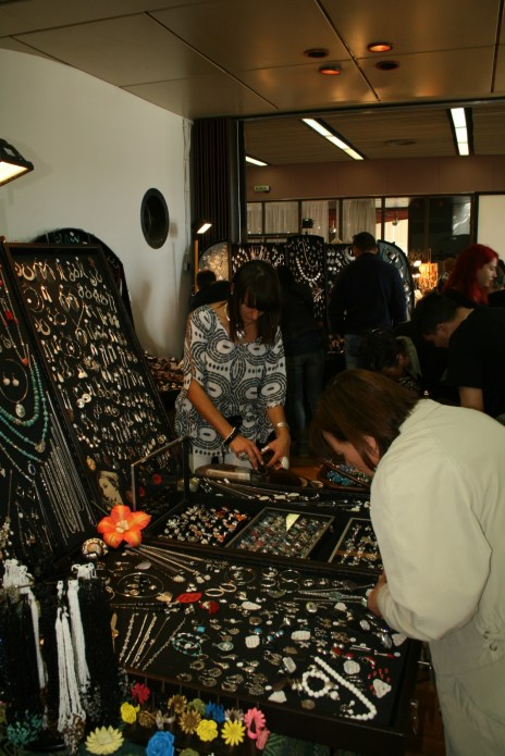 prodaja nakita