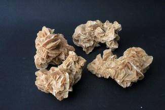 mineral pustinjska ruža