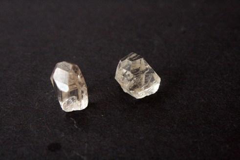 kristali topaza