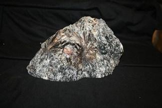 Astrofilit kamen