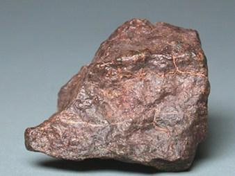 Kameni meteorit
