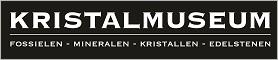 Banner Kristalmuseum Borculo