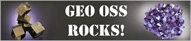 Banner Stichting GEO Oss