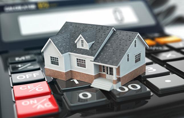 assessor-property