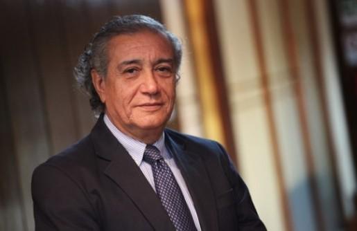 Vicepresidente Ejecutivo de Cochilco visita a Bielorrusia para promover inversiones