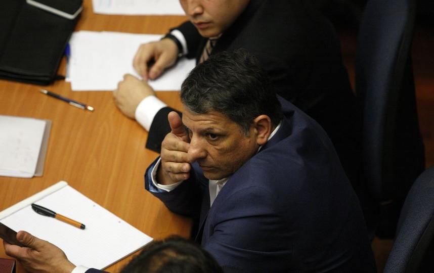 Directores de SQM apelarán para evitar juicio de accionistas