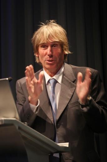 SVS responde a Büchi reclamación de multa por caso SQM