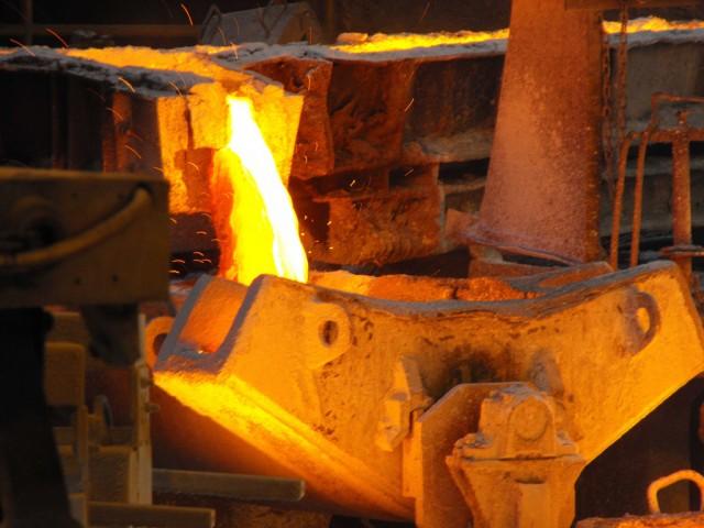 Conoce los primeros resultados del Observatorio de Costos de la Minería del Cobre