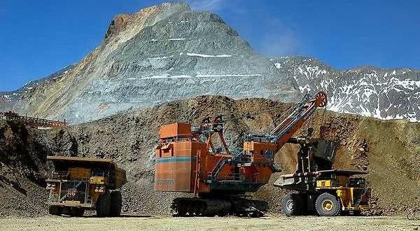 Momentos difíciles vive la minería en Magallanes