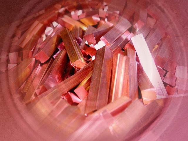 Proyectan el cobre en US$1,9 para el 2017