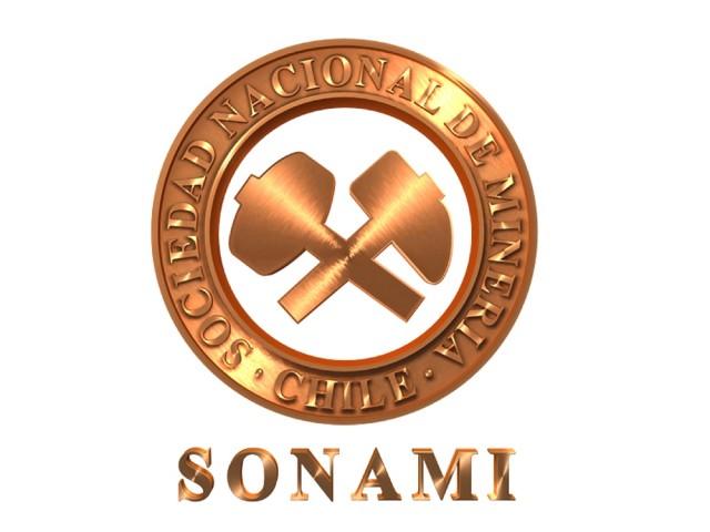 Sonami hará gira para revisar situación de pequeña minería