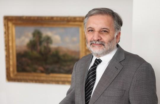 Bitran anticipa que firma de acuerdo con Rockwood se atrasará