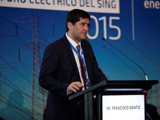 Codelco implementa agenda de productividad que incluye eficiencia en uso del agua
