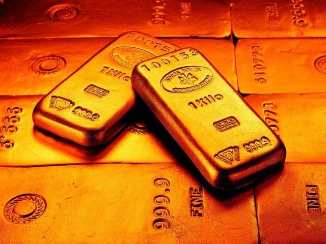 Perú es el sexto país con mayores reservas de oro a nivel mundial