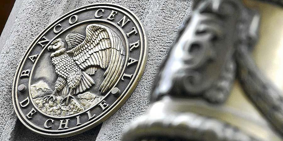Banco Central de Chile publicará Imacec desagregado en minero y no minero