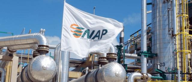 Promulgan Ley que establece un nuevo Gobierno Corporativo de ENAP