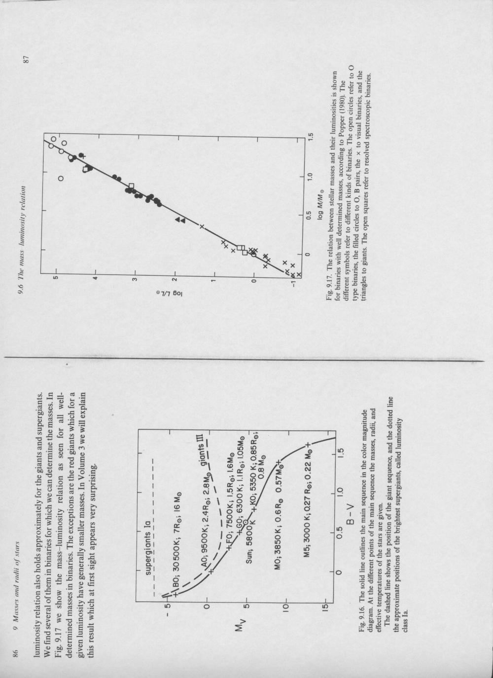 medium resolution of bv 86 87 jpg