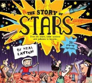story of stars