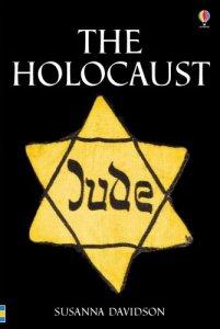 usborne holocaust