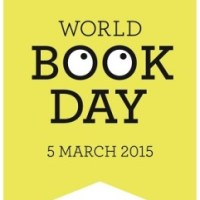 World Book Day: Costume Craziness