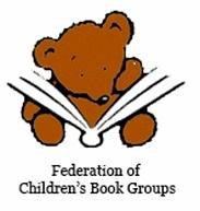 logo FCBG