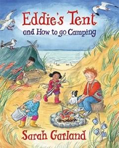 eddies tent
