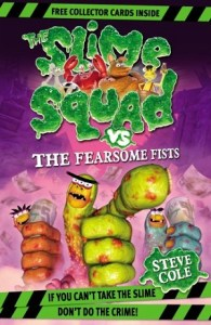 slime squad