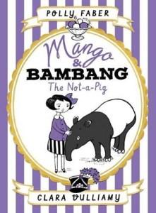 Mango and Bambang
