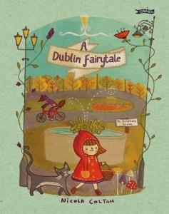dublin fairytale