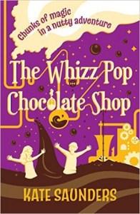 whizz pop chocolate