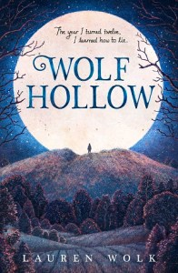 Wolf Hollow final cover