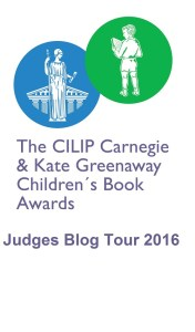 ckg judges blog tour 2016