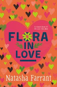 flora-in-love