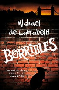 the-borribles