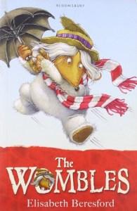 the-wombles