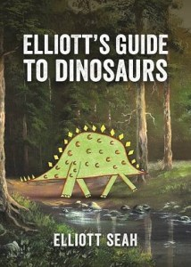 elliots-guide-to-dinosaurs