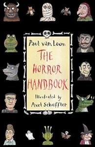 horror-handbook